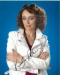 Keeley Hawes from Ashes to Ashes & Spooks #5